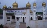 Islam di Laos, Nikmati Toleransi di Bawah Pemerintah Komunis