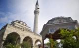 Masjid Foca Hunkar, Bosnia