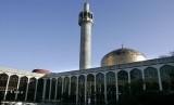 Masjid Pusat London