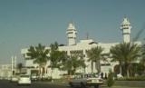 Mengenal Masjid Aisyah di Tan'im.