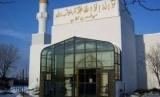 100 Kata Bijak Umar bin Khattab. Foto: Masjid Umar bin Khattab