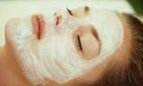 Aneka Masker Wajah Alami untuk Kulit Kering