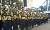 Angkatan Muda Partai Golkar (AMPG)