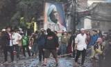 Aksi 22 Mei: Eskalasi Kerusuhan dan Pengakuan Massa Bayaran