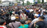 FPP: Jika Denny Siregar tak Diproses, Kegaduhan tak Berhenti