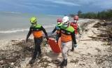 Masyarakat Relawan Indonesia ACT jadi garda terdepan dalam penanganan bencana.