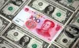 Mata Uang Cina, Yuan
