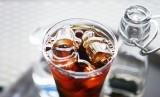 Es kopi dan cold brew menjadi dua jenis minuman kopi dingin yang sering ada di menu (Foto: ilustrasi es kopi)
