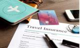 Kasus gagal klaim asuransi berpengaruh terhadap industri asuransi (Foto: ilustrasi asuransi)