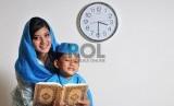 Menjelang Ramadhan, bukan hanya hati yang perlu dibenahi urusan keuangan keluarga juga perlu jadi perhatian.