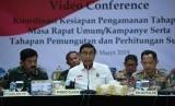 Kritik Wiranto, Muhammadiyah Ingatkan Kasus Siyono