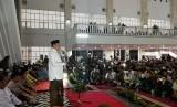 Menteri Agama Lukman Hakim Saifudin