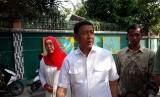 Wiranto Jelaskan Alasan Pengerahan Ribuan Brimob di Jakarta