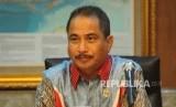 Menteri Pariwisata, Arief Yahya.