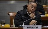 'Kalau Saya tak Pilih Jokowi Nanti Hukumannya Ditembak Mati'