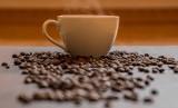 Kopi dengan ukuran satu liter kini 'menjamur' hampir di semua kedai kopi (Foto: ilustrasi kopi)