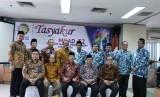 Milad ke-32 RS Islam Jakarta Pondok Kopi.
