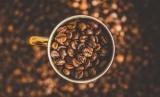 Kopi. Penggemar kopi juga bisa menyeduh sendiri kopi enak di rumah.