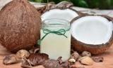 Dijuluki Minyak Anti Corona, Betulkah VCO Lejitkan Imunitas?