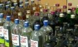 Remaja Asal Sydney Tewas Setelah Meneliti Minuman Keras