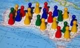 MLM dengan skema piramid dilarang di Australia karena merugikan secara finansial dan psikologis.