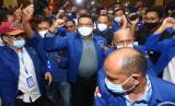 Marzuki Alie: KLB Demokrat Kembalikan Marwah Partai