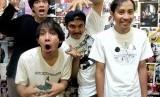 Morfem Indonesia
