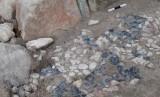 Mosaik tertua ditemukan di Turki.