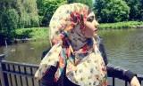 Larisnya Buku Islam dan Kitabullah Buat Paige Penasaran