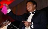 Bandara di AS Ganti Nama Jadi 'Muhammad Ali'