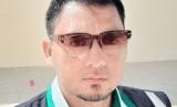 Muhammad Hafil/Wartawan Republika.co.id