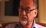 Memoar Sang Mualaf Murad Hoffman: Aku Harus Menjadi Muslim