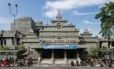 Museum Pers Nasional