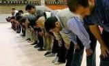 Masjid Belgia Adukan Sayap Kanan karena Picu Kebencian. Muslim Belgia