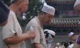 Pemerintah Cina: Islam Bukan Agama Asli Warga Uighur