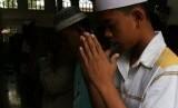 Muslim Filipina