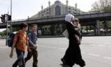 Muslim Jerman