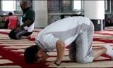 Mualaf: Banyak Orang Korea Salah Paham tentang Islam