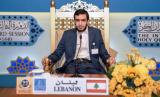 Nader Mahmoud Kouja