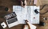 Kementerian Pariwisata dan Ekonomi Kreatif (Kemenparekraf) meyakinkan kepada masyarakat untuk berwisata secara aman di era normal baru (Foto: ilustrasi wisata)