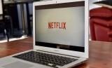 Menteri Komunikasi dan Informatika (Menkominfo), Johnny G Plate, meminta layanan video streaming Netflix menghadirkan biaya yang kompetitif (Foto: ilustrasi video on demand Netflix)