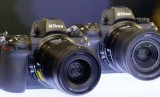 Nikon seri Z