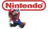 Nitendo. Perusahaan Nintendo mengatakan laba operasional mereka meroket 428 persen pada kuartal pertama tahun fiskal 2020 pada April hingga Juni 2020.