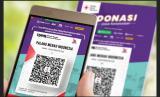 Nobu Bank pun menghadirkan NOBU-QRIS dengan metode pendaftaran online
