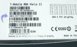 Nomor identitas telepon seluler (international mobile equipment identity/ IMEI)