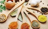 Obat-obatan herbal
