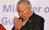 Bos Suzuki Motor Mundur Pertengahan Tahun 2021
