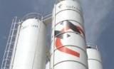 Pabrik Semen Holcim