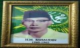 Saat China Muslim Memimpin Muhammadiyah (2)