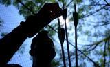 Panahan jadi salah satu olahraga yang dianjurkan oleh Rasulullah SAW.